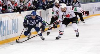 10 cosas que debes saber sobre el hockey hielo en Rusia