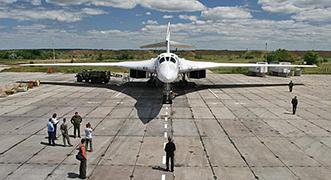 Tecnología rusa en América Latina