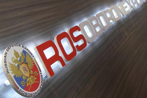 Rusia debería entregar 21 aparatos Mi-17. La multa para Washington podría ser de 100 millones de dólare. Fuente: servicio de prensa