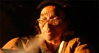 Fotos: cara a cara con los chukchis