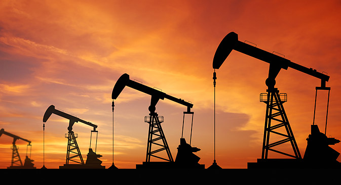 Podría llegar a tener 300 millones de toneladas. Fuente: Shutterstock / Legion Media