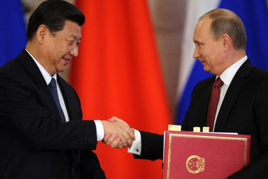 Ambos mandatarios han declarado en más de una ocasión su buena sintonía. Fuente: Reuters