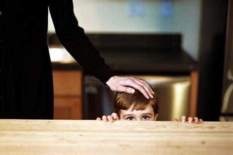 La negociación ha durado más de tres meses y desbloquea la situación para cientos de familias. Fuente: Getty Images / Fotobank