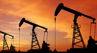 Se descubre el mayor yacimiento de petróleo