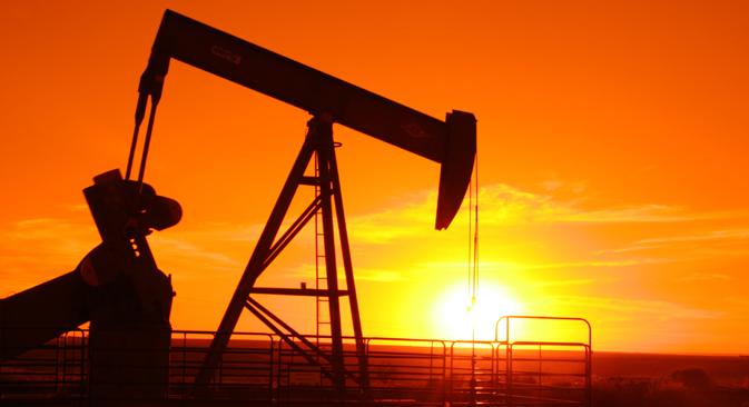 Acordo com a China é um dos principais fatores para o desenvolvimento econômico Foto: Shutterstock