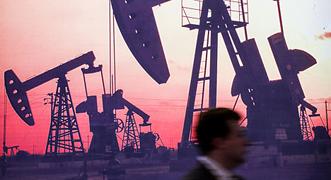 El petróleo se agotará dentro de 53 años