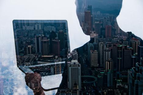 Atualmente, a maior parte das tecnologias russas é exportada para a Ásia Foto: Getty Images/Fotobank