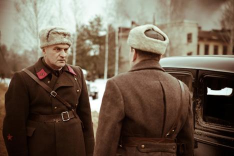 Fuente: Kinopoisk.ru