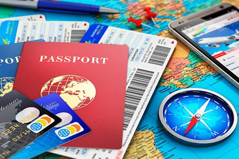 Llevar siempre el pasaporte, o una copia, encima o el precio de las llamadas entre las ciudades son algunas de las cosas que conviene saber. Fuente: shutterstock / legion media