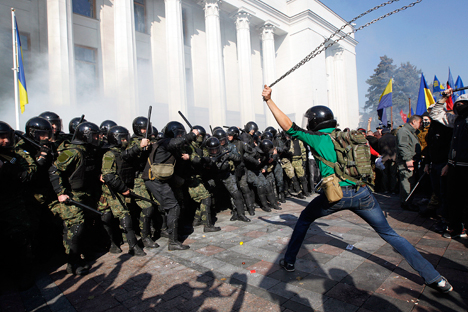 Fuente: Reuters