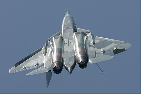 Tecnologia vai permitir aeronaves viajar a velocidade de mais de 6 mil km/h Foto: Assessoria de imprensa