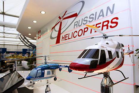 Fuentes rusas aseguran que el viaje de Kirchner esta semana servirá para acelerar las negociaciones. Fuente: Vostock Photo