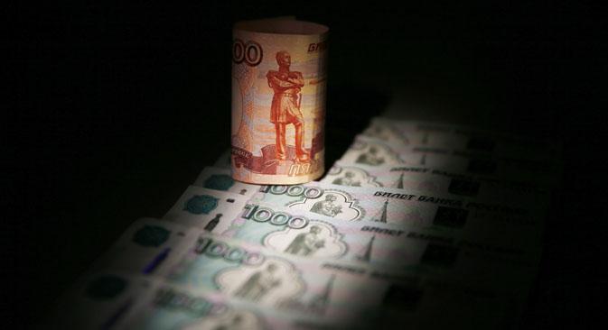 Desde enero se ha recuperado más del 22% frente al dólar. Fuente: Reuters