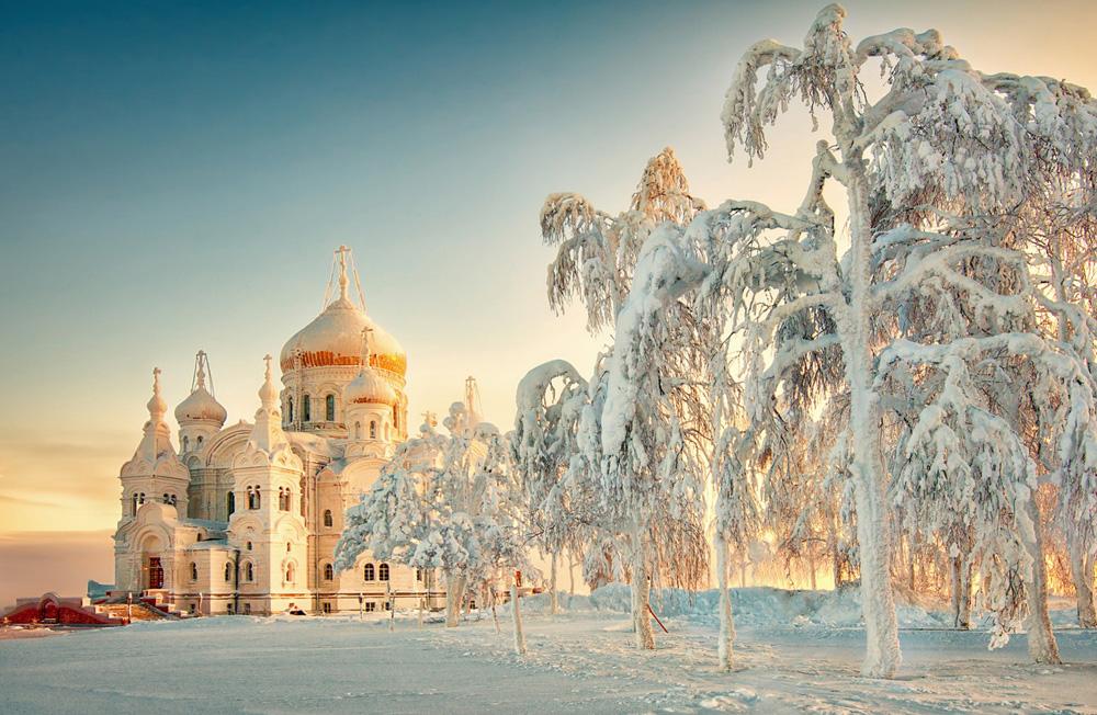 Foto: Vladimir Chuprikov