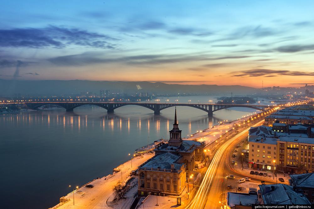 Foto: Slava Stepánov