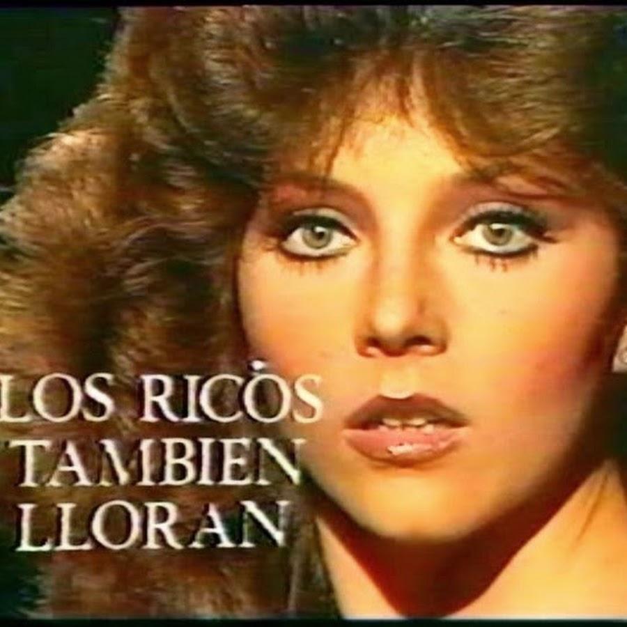 Más de 200 millones de personas seguían las series mexicanas y brasileñas.