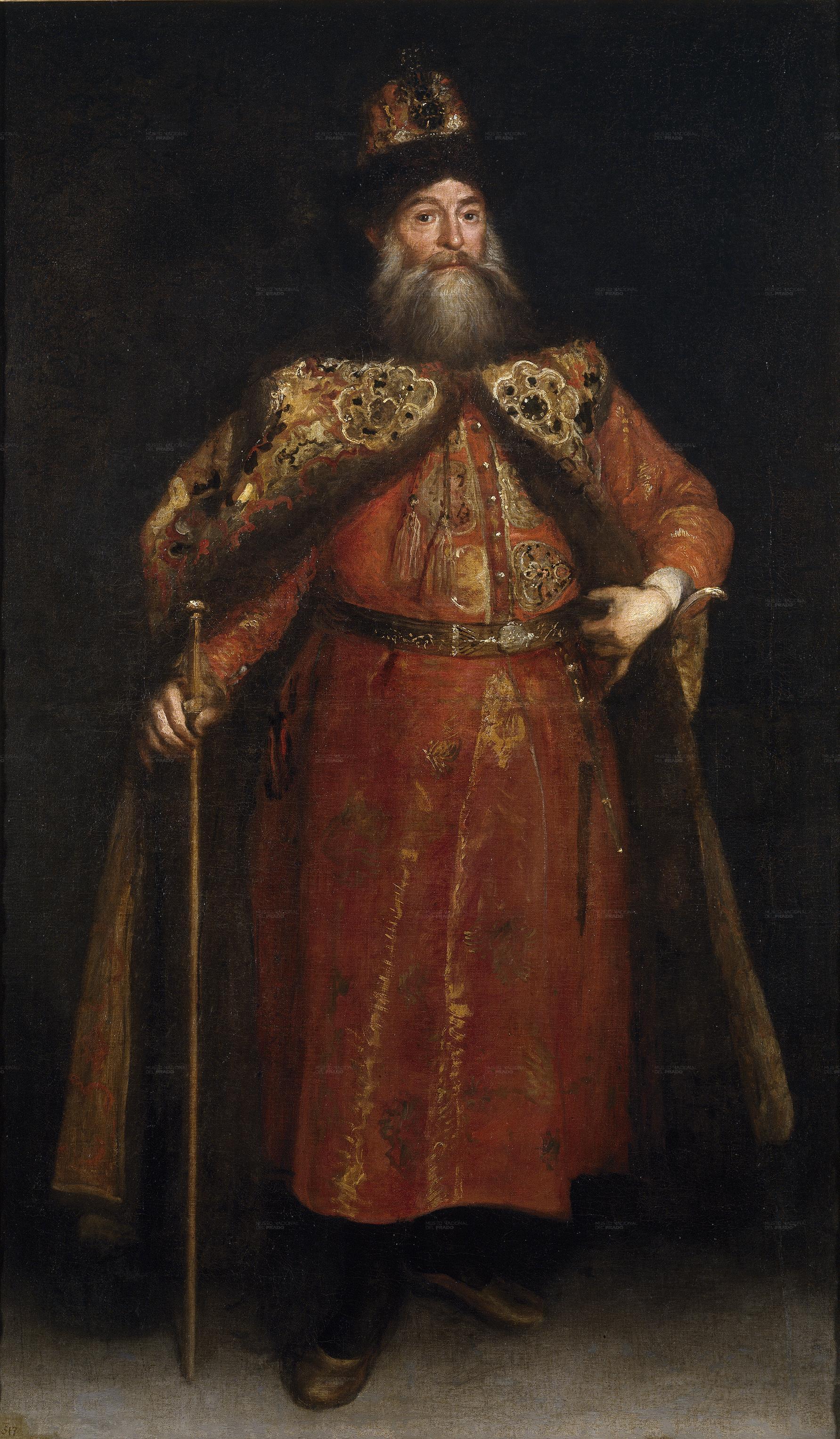 Piotr Potiomkin