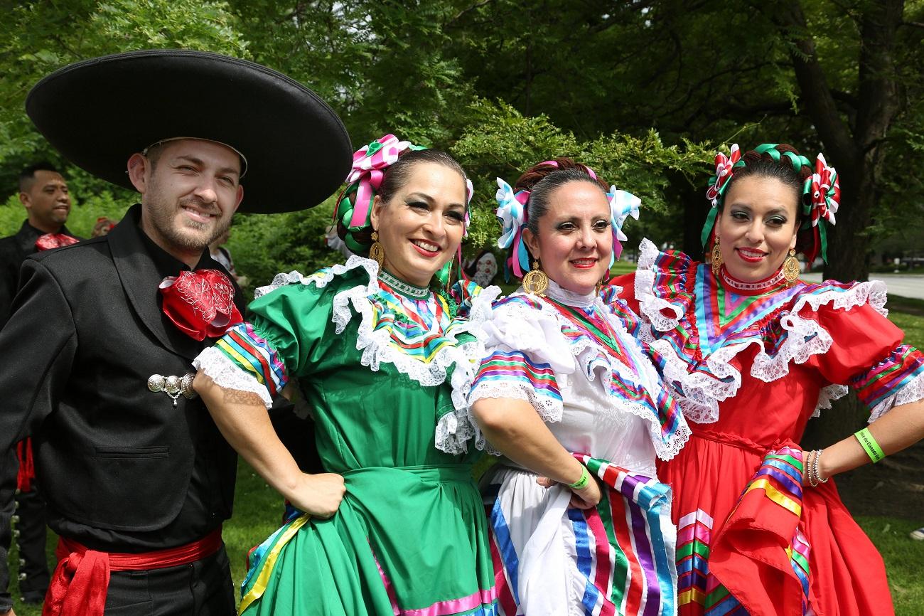 ¿Qué estereotipos sobre América Latina existen en Rusia?