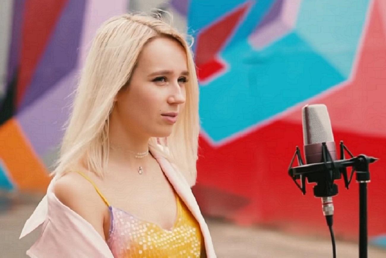 Web stranica za upoznavanje ruskih nevjesta