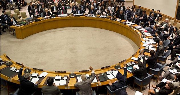 Initialement prévu le 18 juillet dernier, le vote a été reporté après qu'un attentat terroriste perpétré mercredi au siège de la Sécurité nationale syrienne a coûté la vie à plusieurs ministres et hauts responsables de la sécurité syrienne. Crédit ph