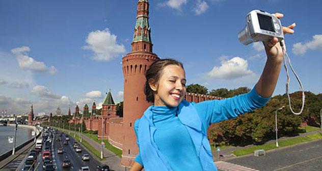 Le visa d'entrée freine très fortement la croissance du tourisme. Crédit photo: Getty Images / Fotobank