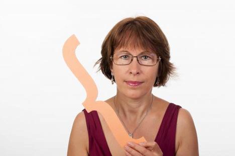 Source: www.iedereeninbegrepen.be