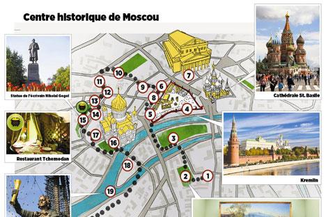 Infographie par Natalia Mikhaylenko