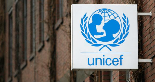 La forme de la présence du fonds en Russie, dit-on à l'UNICEF, après 21 années de travail a déjà changé à plusieurs reprises. Crédit: Reuters/Vostock Photo
