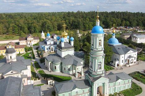 Source: aerialphoto.ru