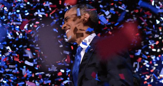 Crédit photo:  AFP / East News