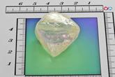 diamant géant