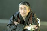 Lioudmila Oulitskaia