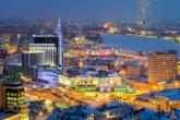 Kazan ville