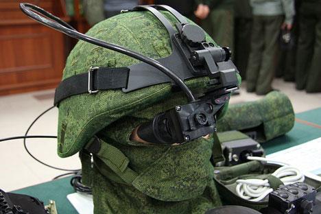 Crédit photo : Vitaly V. Kuzmin / wikipedia.ru