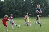 football Ajax