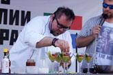 festival gastronomique
