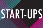 startup Russie
