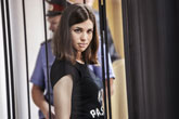 Pussy Riot members ask Strasbourg court to recover $336,000 from Russia
