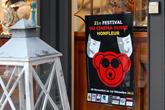 Festival de Honfleur
