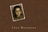 Léna Moukhina