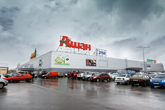 Auchan Russie