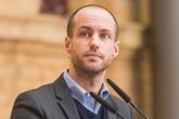 Carsten Kritscher