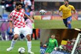 équipe de football russe