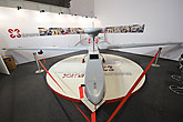 Russia to bring first unmanned combat aircraft into service by 2020
