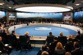 sommet de l'OTAN