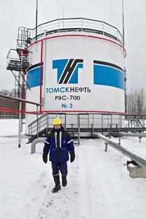 Crédit : Iakov Andreïev / RIA Novosti