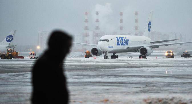 Crédit : Ramil Sitdikov/RIA Novosti