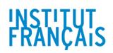 L'Institut Français de Russie