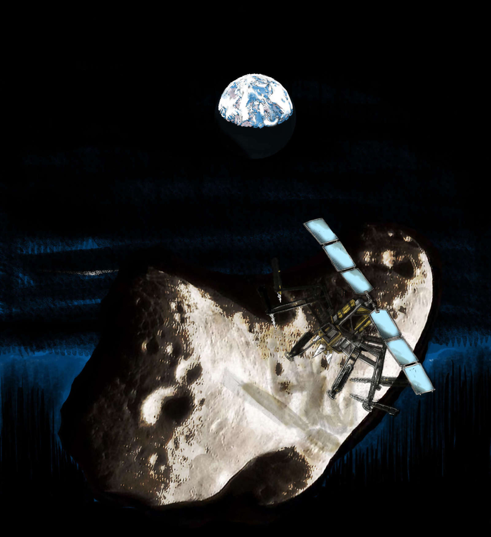 Source : spaceresources.public.lu