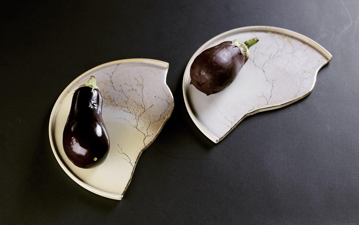 Ouvert par les jumeaux Ivan et Sergueï Berezoutski, Twins arrive cette année 75ème sur la liste The World's 50 Best Restaurants. Crédit : service de presse